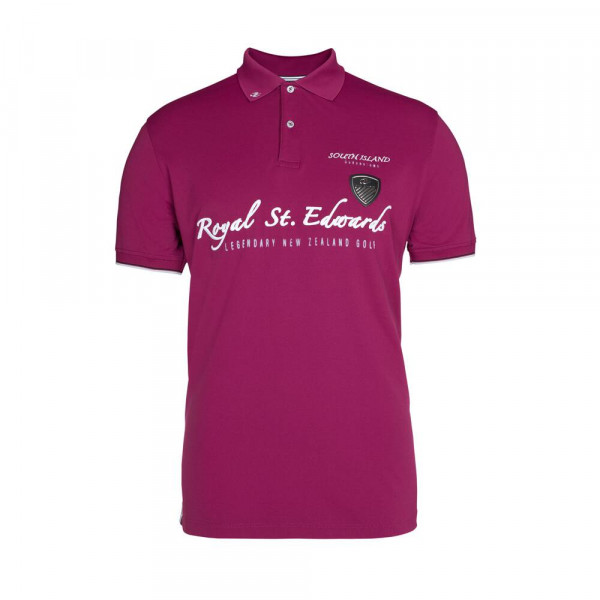 Xfore Edward Funktions Poloshirt