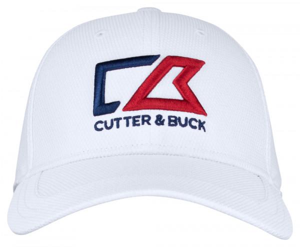Cutter&Buck Pronghorn Cap