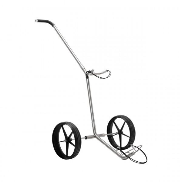 TiCad Collegiate 2 Zwei-Rad Trolley