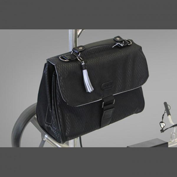 PG-Powergolf Damenhandtasche mit Halter