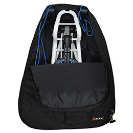 Big Max FF Universal Travelcover