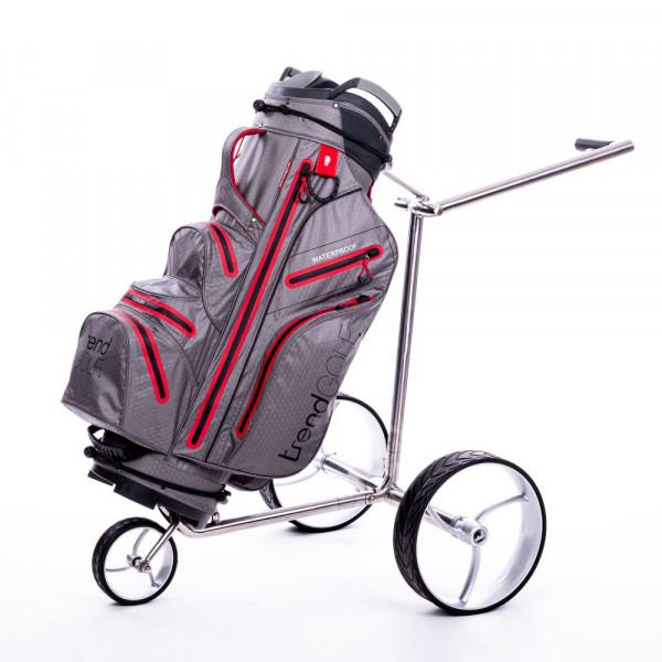 Trendgolf Golfbag