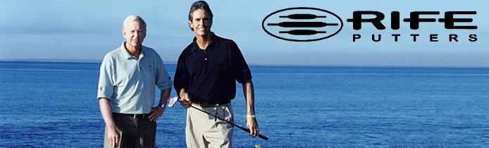Rife Golf