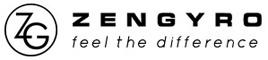 ZenGyro Golf