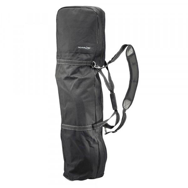 Silverline Travel-Cover für 6 inch Bags