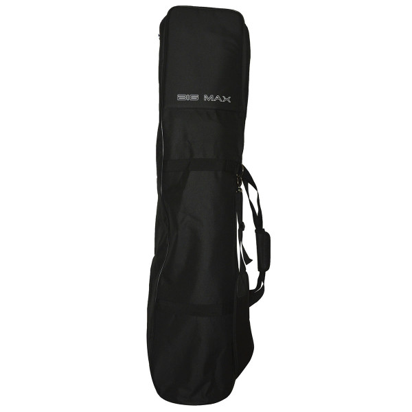 Big Max Runner Travelcover