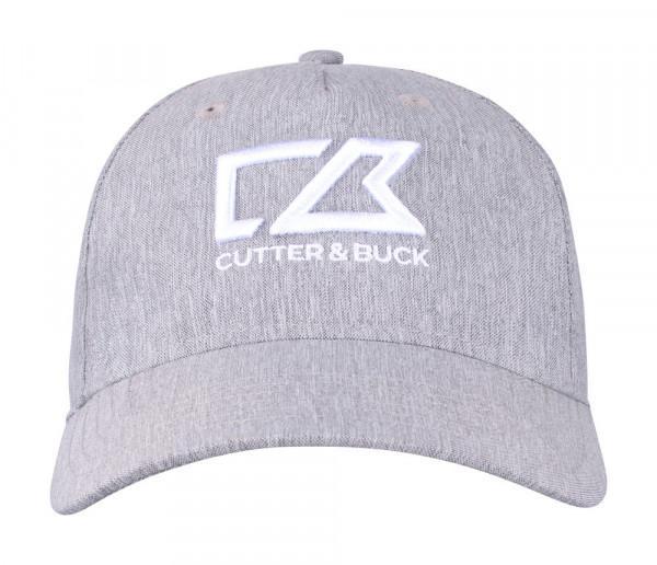 Cutter&Buck CB Cap