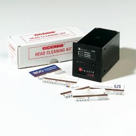 Zahlungssystem, Digicard Reader - DC25000