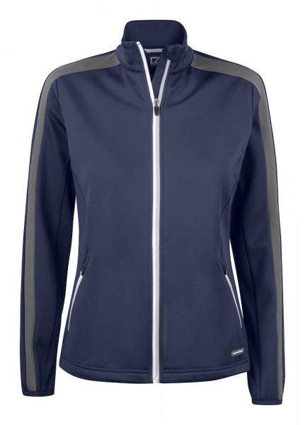 Cutter&Buck Snoqualmie Jacket Damen
