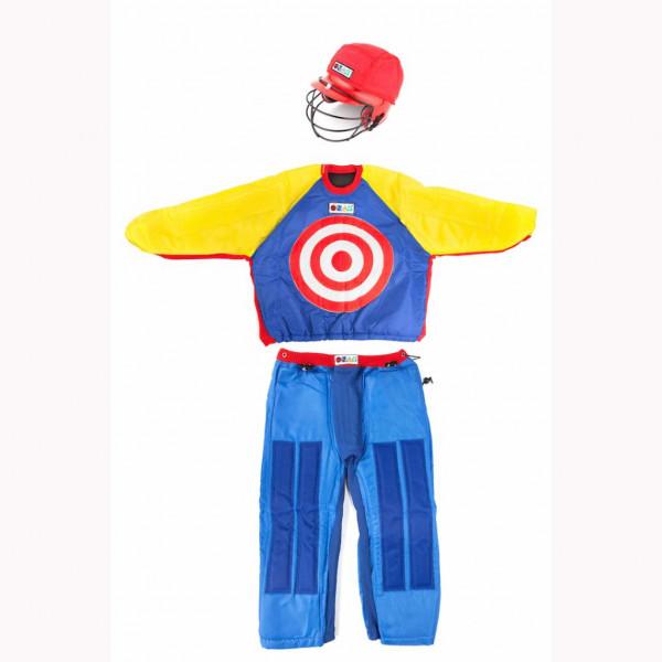 SNAG Golf Full Sticky Suit