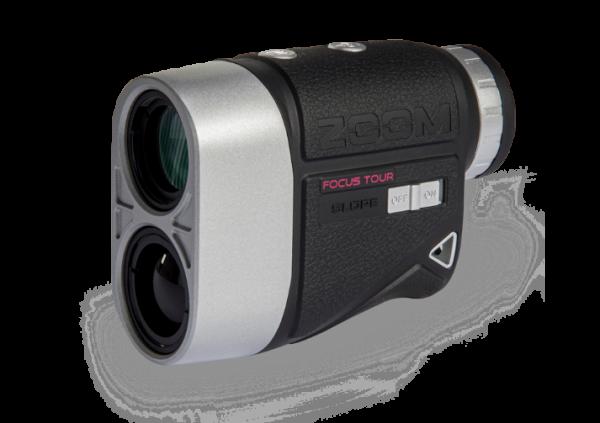 Zoom Focus Tour Entfernungsmesser