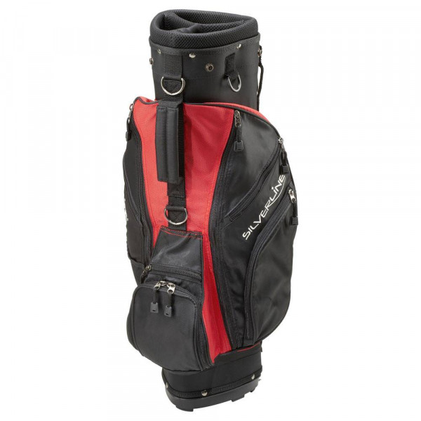 Silverline Junior Golfbag
