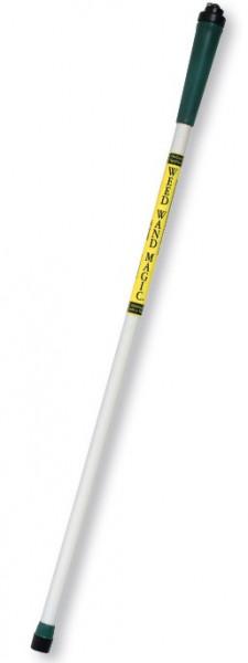 Standard Golf UNKRAUTVERTILGER-STAB