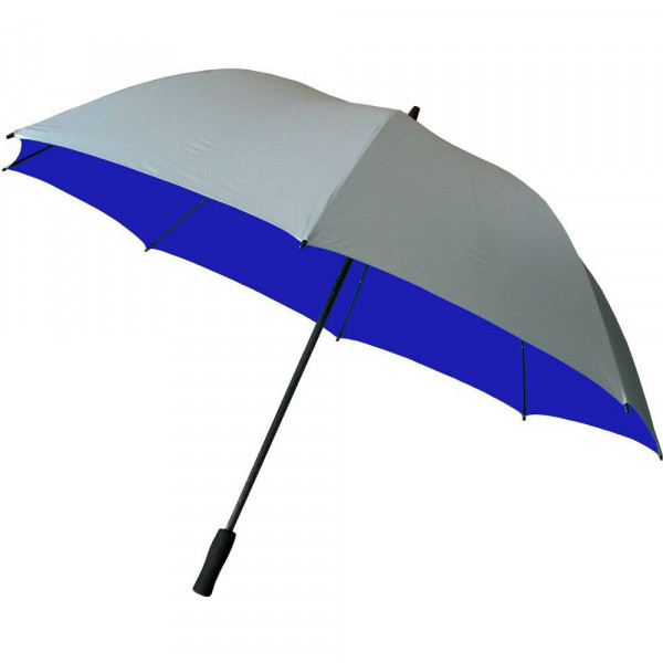 Holborn Schirm für Regen und Sonne