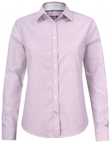Cutter&Buck Belfair Oxford Shirt Damen