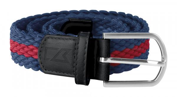 Cutter&Buck Skagit Belt