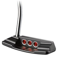 Scotty-Cameron Putter