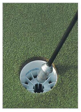 Standard Golf ST2000™ NON-STICK CUP