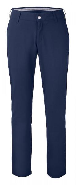 Cutter&Buck Salish Pants Damen